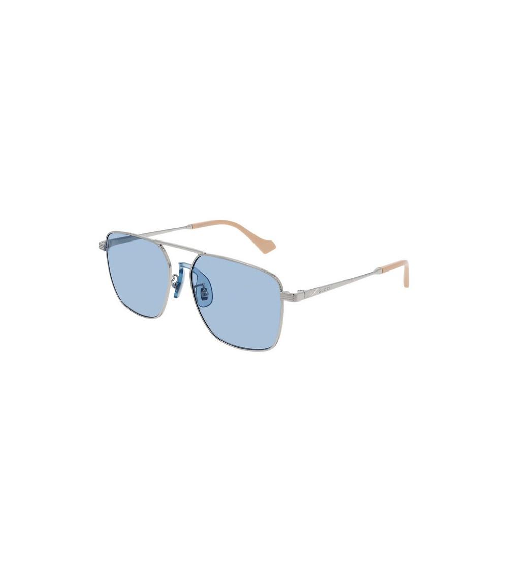 Ochelari de soare Gucci Barbati GG0743S-003