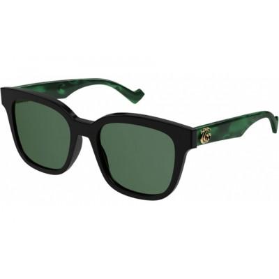 Ochelari de soare Dama Gucci GG0960SA-001