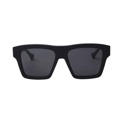 Ochelari de soare Barbati Gucci GG0962S-005