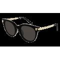 Ochelari de soare Dama Cartier CT0024SA-001