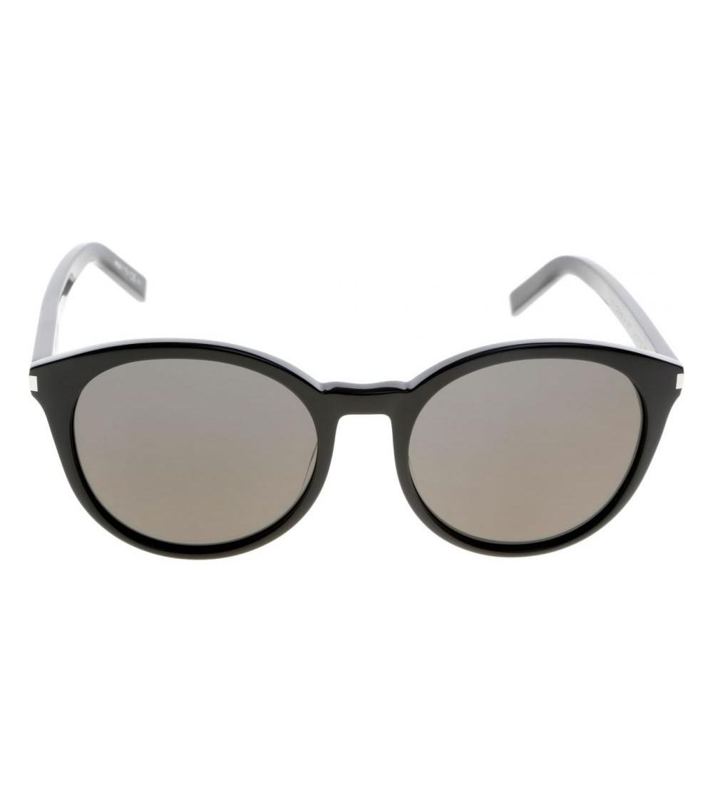 Ochelari de soare Dama Saint Laurent CLASSIC 6-001