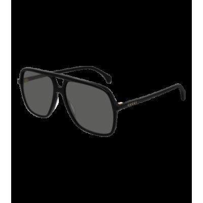 Ochelari de soare Barbati Gucci GG0545S-001