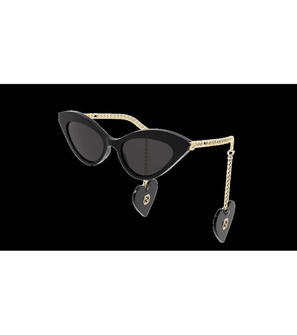 Ochelari de soare Dama Gucci GG0978S-001