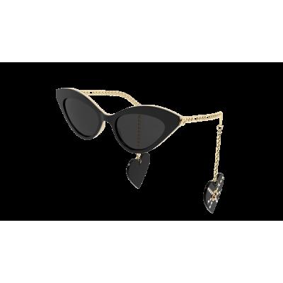 Ochelari de soare Dama Gucci GG0978S-004