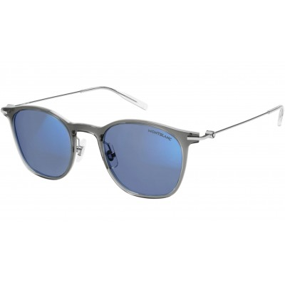Ochelari de soare Barbati Montblanc MB0098S-009