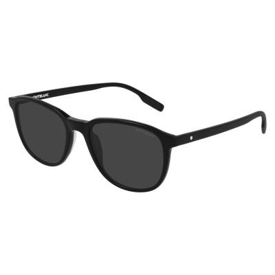 Ochelari de soare Barbati Montblanc MB0149S-001