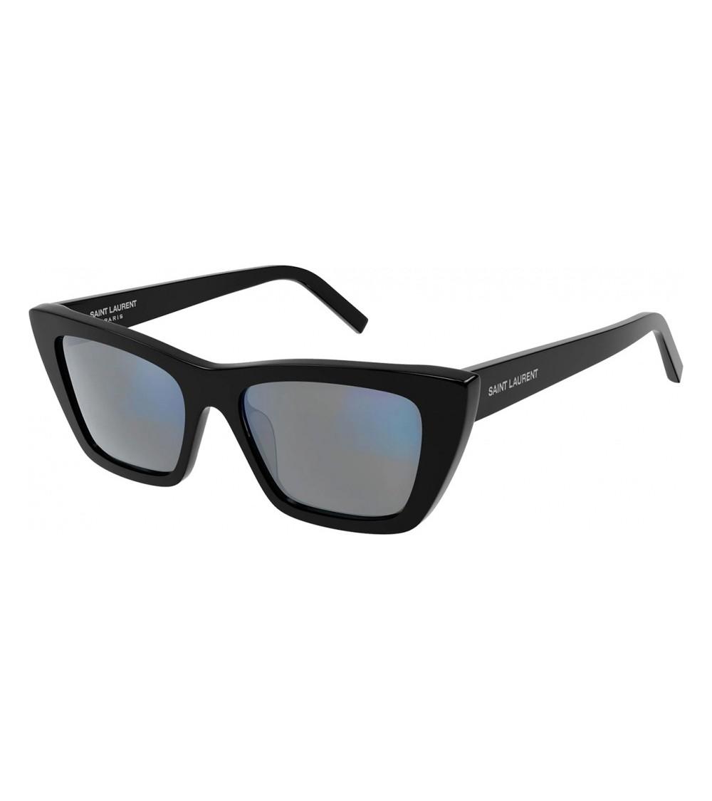 Ochelari de soare Dama Saint Laurent SL 276 MICA-025