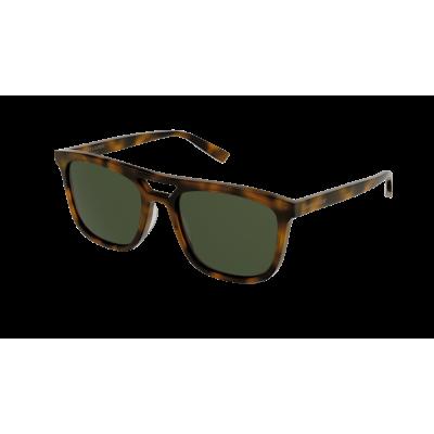 Ochelari de soare Barbati Saint Laurent SL 455-002