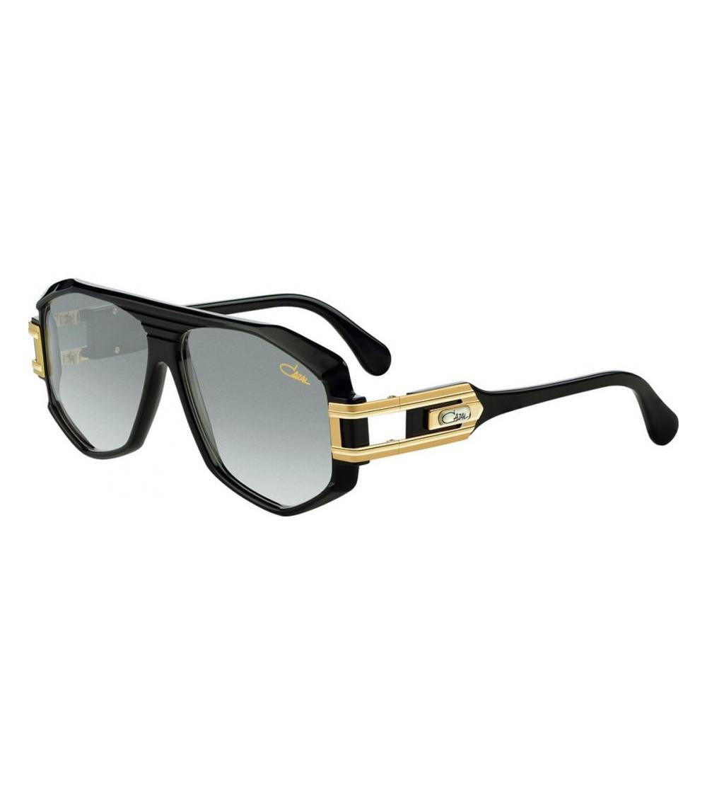 Ochelari de soare Barbati Cazal CZ 163/3-001