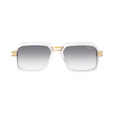 Ochelari de soare Barbati Cazal CZ 6004/3-004
