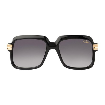 Ochelari de soare Barbati Cazal CZ 607/3-001