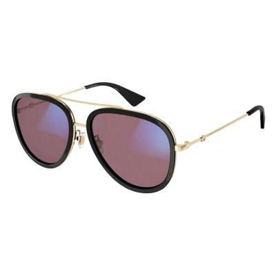 Ochelari de soare Dama Gucci GG0062S-019