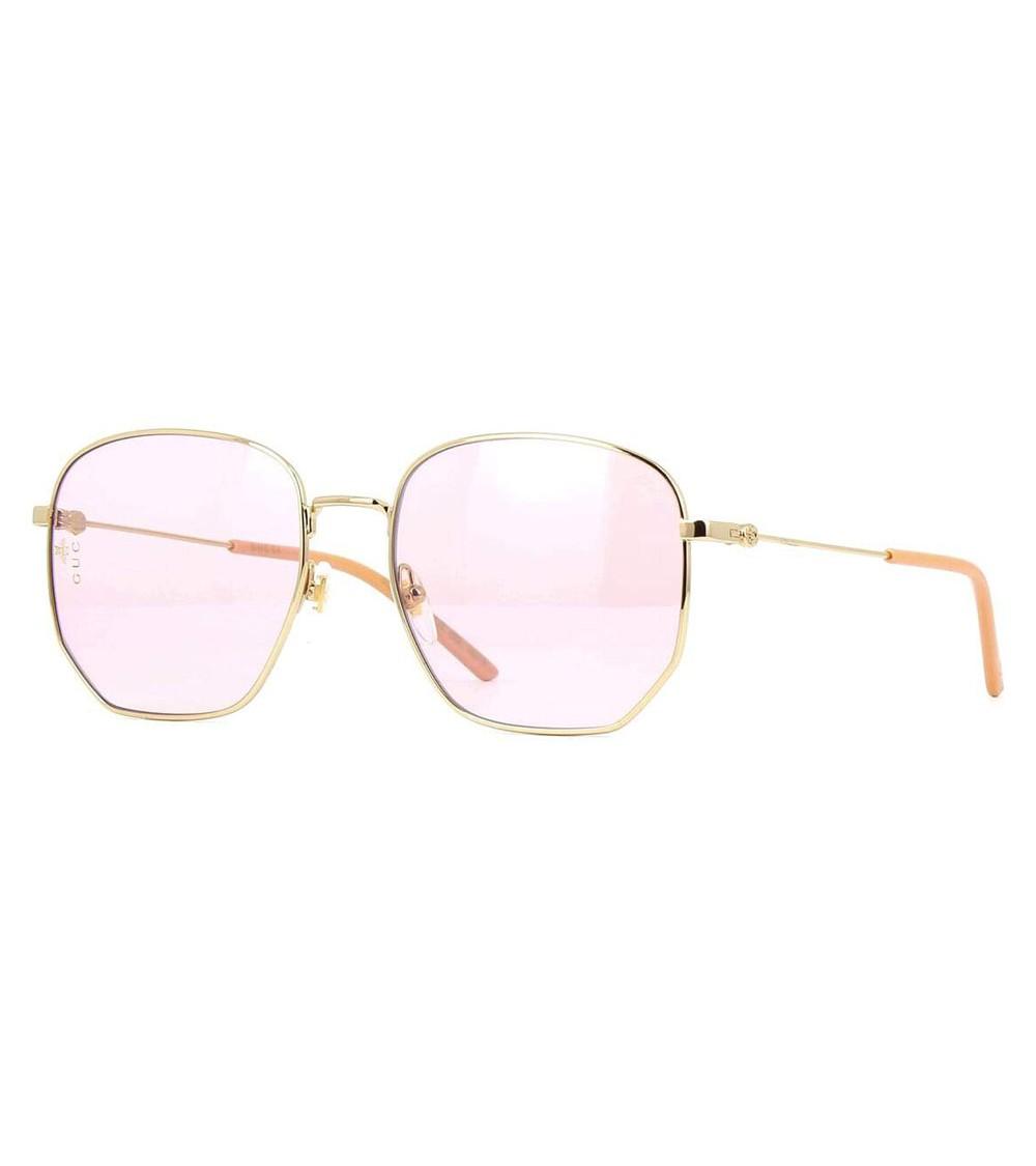 Ochelari de soare Dama Gucci GG0396S-004