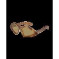 Ochelari de soare Unisex Gucci GG0496S-002