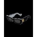 Ochelari de soare Dama Gucci GG0516S-001