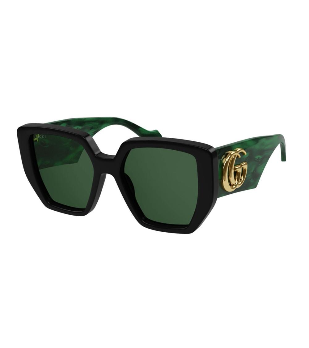 Ochelari de soare Unisex Gucci GG0956S-001