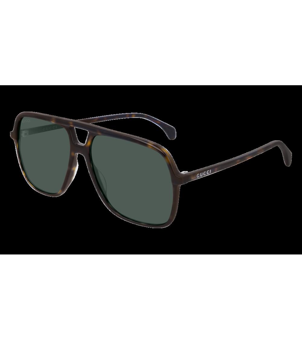 Ochelari de soare Barbati Gucci GG0545S-002