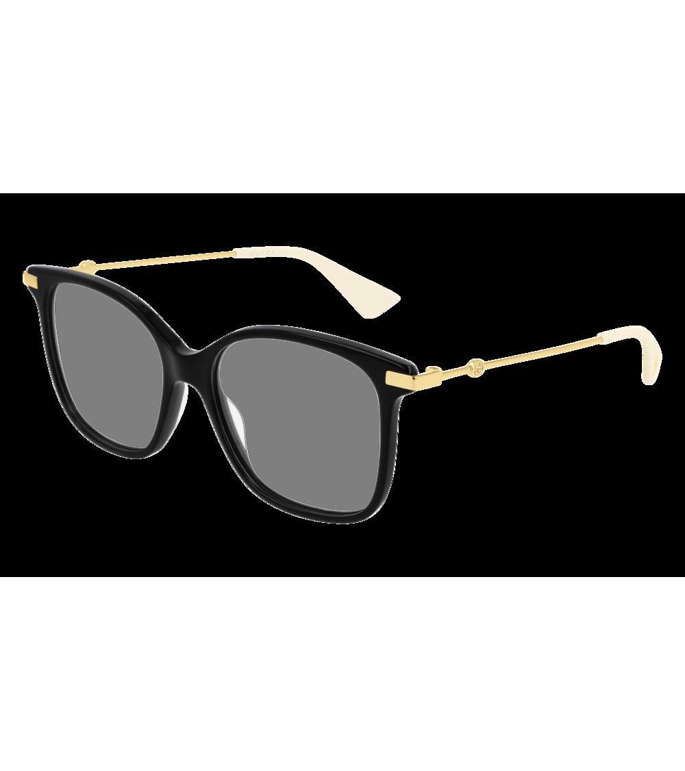 Rame ochelari de vedere Dama Gucci GG0512O-001
