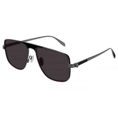 Ochelari de soare Barbati Alexander McQueen AM0200S-001