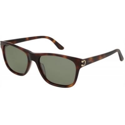 Ochelari de soare Barbati Cartier CT0001S-003