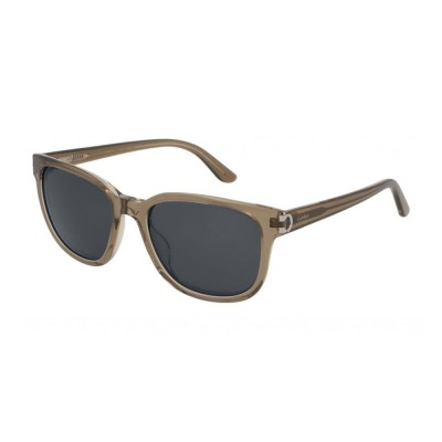 Ochelari de soare Barbati Cartier CT0002S-004