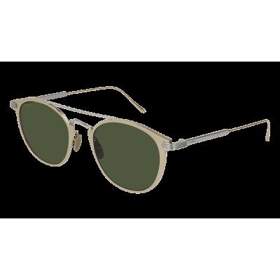 Ochelari de soare Barbati Cartier CT0015S-005