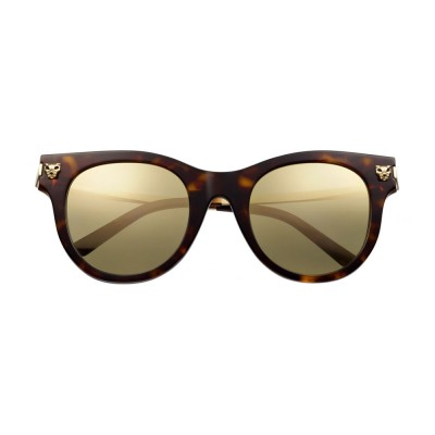 Ochelari de soare Dama Cartier CT0024S-002