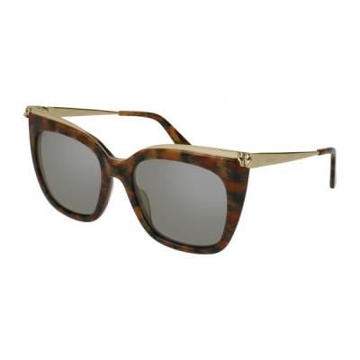 Ochelari de soare Dama Cartier CT0030S-004