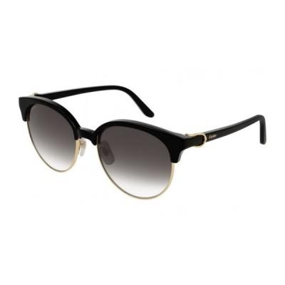 Ochelari de soare Dama Cartier CT0126S-001