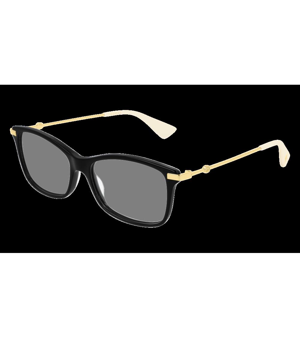 Rame ochelari de vedere Dama Gucci GG0513O-001