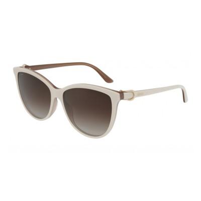 Ochelari de soare Dama Cartier CT0186S-004