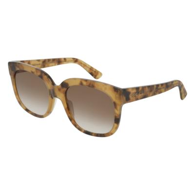 Ochelari de soare Dama Gucci GG0361S-004