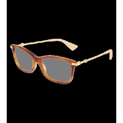 Rame ochelari de vedere Dama Gucci GG0513O-003