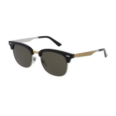 Ochelari de soare Unisex Gucci GG0051S-001