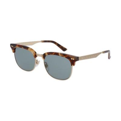 Ochelari de soare Unisex Gucci GG0051S-002