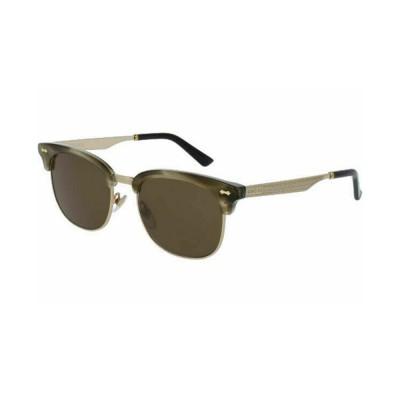 Ochelari de soare Unisex Gucci GG0051S-003