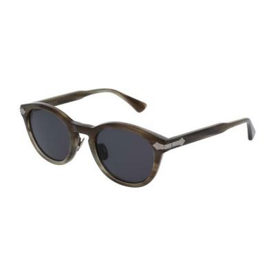 Ochelari de soare Barbati Gucci GG0071S-001