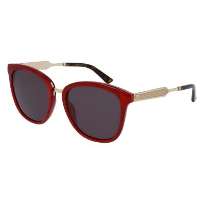 Ochelari de soare Dama Gucci GG0073S-004