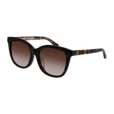 Ochelari de soare Dama Gucci GG0082SK-003