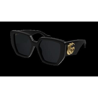 Ochelari de soare Dama Gucci GG0956S-003