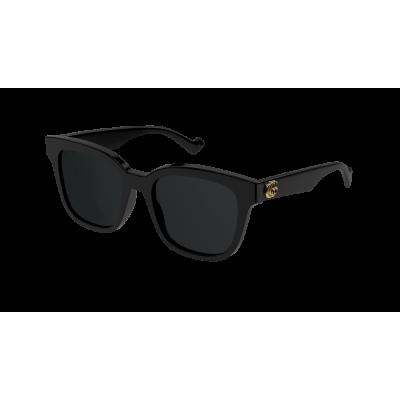 Ochelari de soare Dama Gucci GG0960SA-002