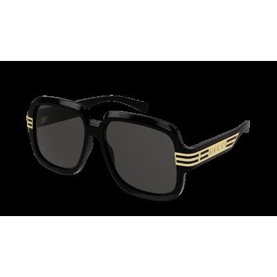 Ochelari de soare Barbati Gucci GG0979S-001