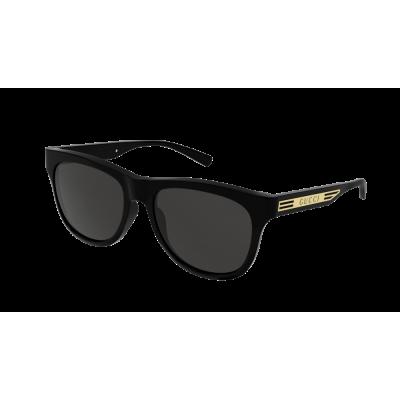 Ochelari de soare Barbati Gucci GG0980S-001