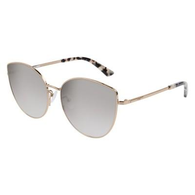 Ochelari de soare Dama MCQ MQ0184SK-002