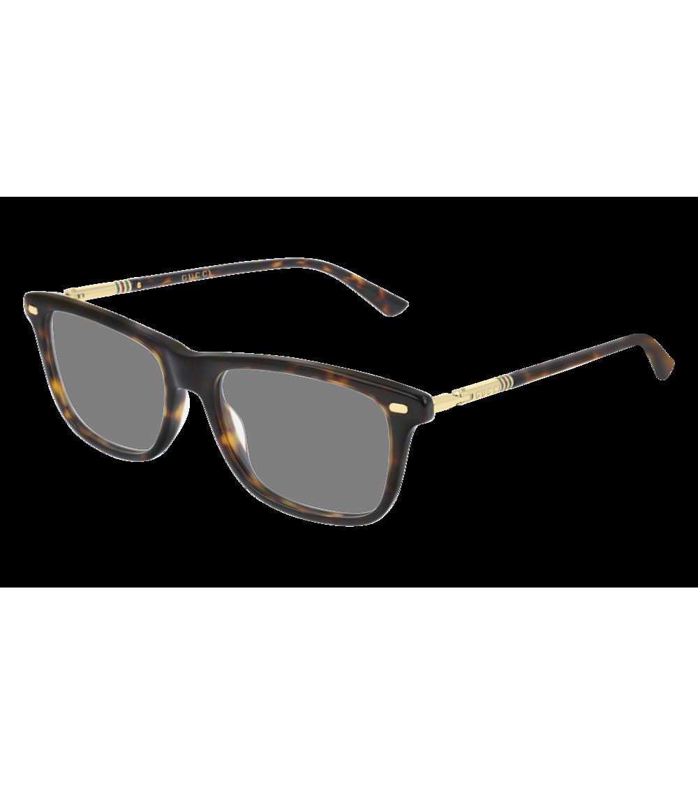 Rame ochelari de vedere Barbati Gucci GG0519O-002