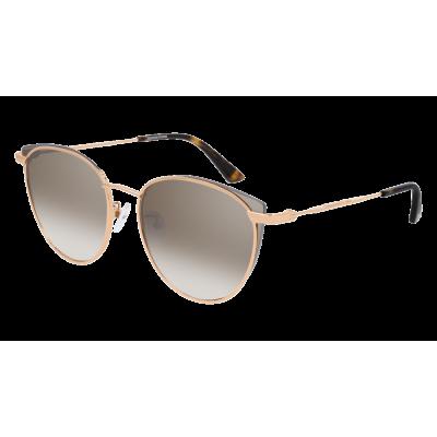 Ochelari de soare Dama MCQ MQ0247SK-002