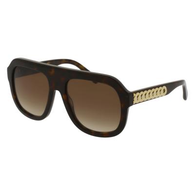 Ochelari de soare Dama Stella McCartney SC0065S-002