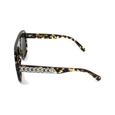 Ochelari de soare Dama Stella McCartney SC0065S-003