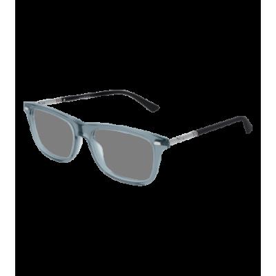 Rame ochelari de vedere Barbati Gucci GG0519O-003