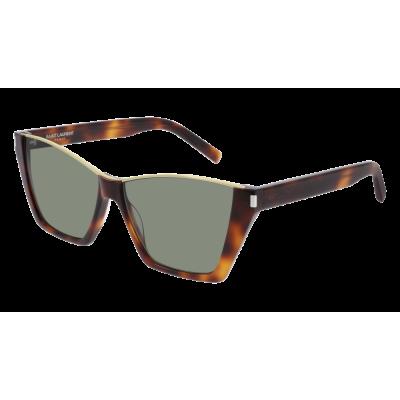 Ochelari de soare Dama Saint Laurent SL 369 KATE-002
